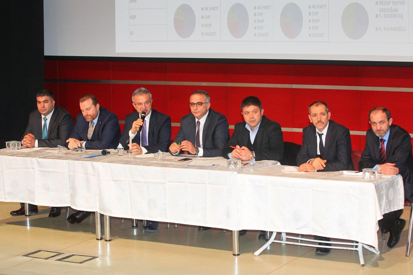 Fizibilite çalışmaları bitti, Metro 2023'de Gebze'de