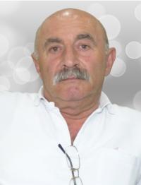 GEBZE' DE TRAFİK KAZASI NORMAL !!!!!