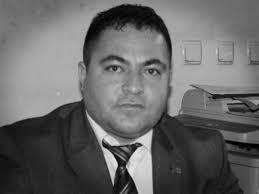 İşadamı Osman Ölmez cinayetinden 7 şüpheli gözaltına alındı!