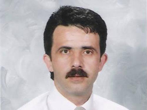 Gebze'nin Acı Kaybı ! Zeki Fettah hayatını kaybetti