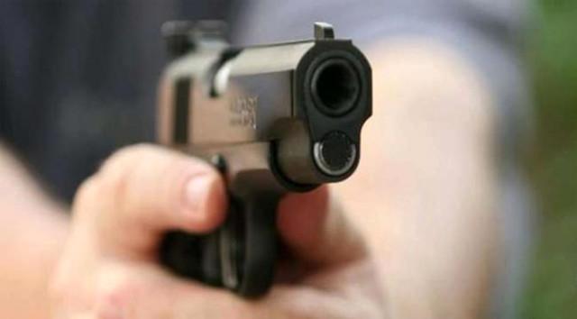 Beylikbağı'nda Silahlı Kavga: 1 Ölü, 2 Yaralı