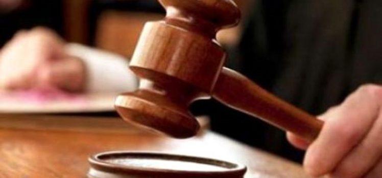 """FETÖ Davasında """"Sultan Baba"""" grubu mahkemeye çıktı!"""