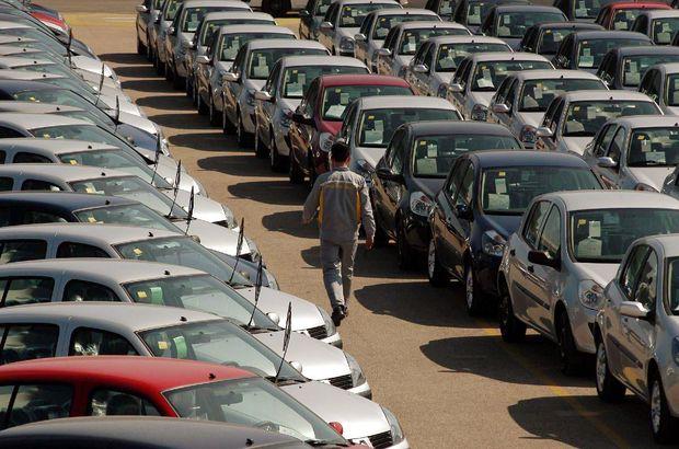Pert çıkan araçtan satıcı sorumlu