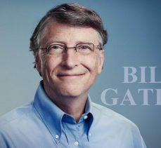 Bill Gates Geleceğin En Popüler 3 Mesleğini Söyledi