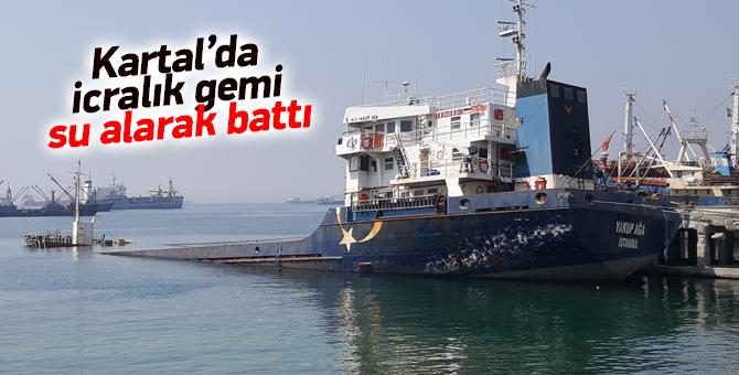 Sevan Nişanyan  En son yazıları Anadolu Rumları