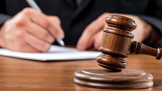 'Gebze Adliyesi imamı', tanığı suçladı