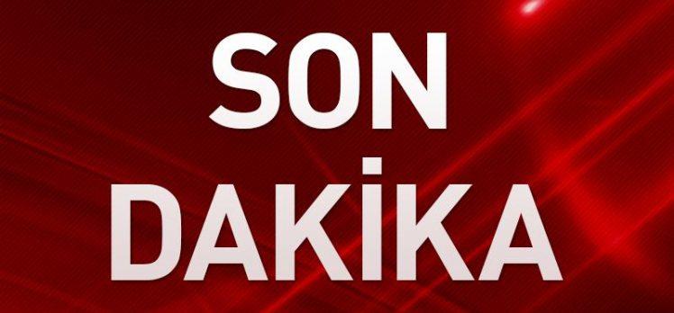 Son Dakika: 3 Asker Yaralandı