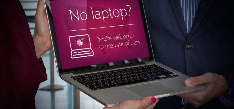 ABD Hükümeti, Uçuşlardaki Elektronik Cihaz Yasağını Genişletiyor!