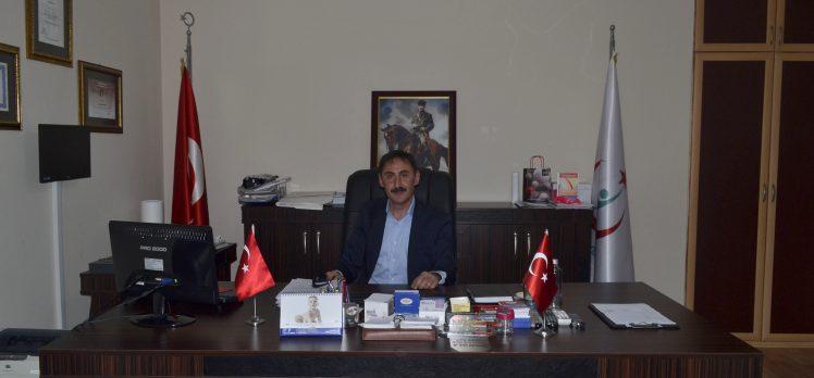"""""""Türkiye'de Sigara Kullanımı Cumhuriyet Tarihinin En Düşük Seviyesinde"""""""