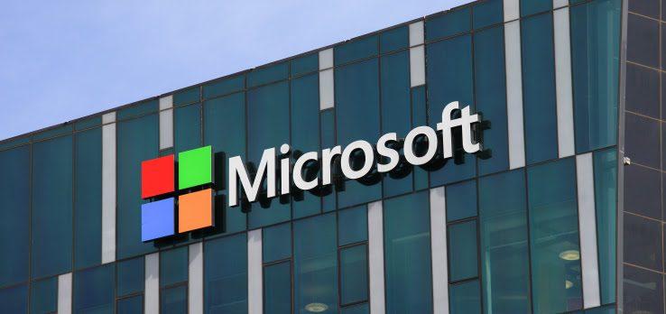 Microsoft'un Hedefi: 10 Yıl İçinde Kanseri Bitirmek