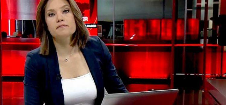 Türk Porno İzle  Elit Pornolar  elgobcom