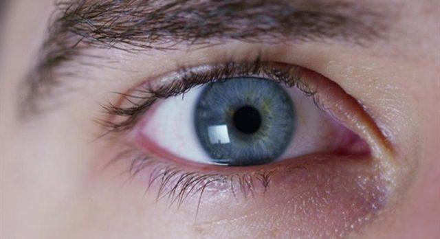 Diyabeti tanı gözünü koru