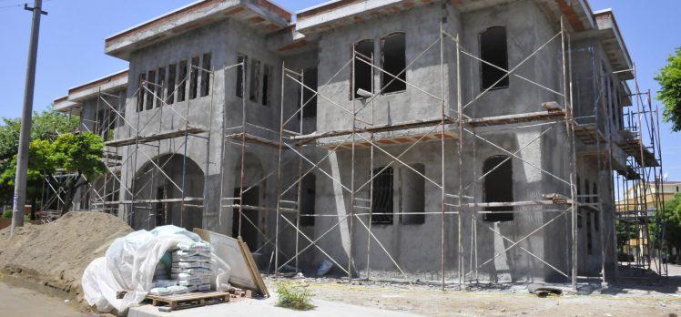 Darıca'da Mahalle Konakları Yılsonuna Hazır