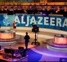 El Cezire'den Son Dakika Açıklaması; Siber Saldırı Altındayız!