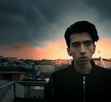 'Gece Gölgenin Rahatına Bak' Klibi, Telif Hakkı Yüzünden YouTube'dan Kaldırıldı!