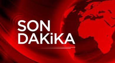 Son Dakika: Cumhurbaşkanı Erdoğan Kısa Süreli Rahatsızlık Geçirdi
