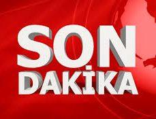 Ankara'da Vahşet!