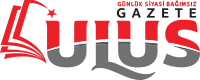 Gazete Ulus