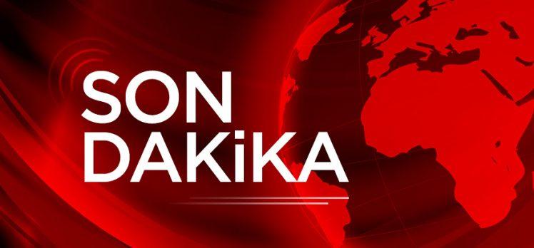 Son dakika… Ankara'da korkutan patlama! Ölü ve yaralılar var
