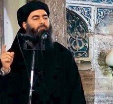 Rusya'dan Flaş Açıklama: Bağdadi'yi Öldürmüş Olabiriz!