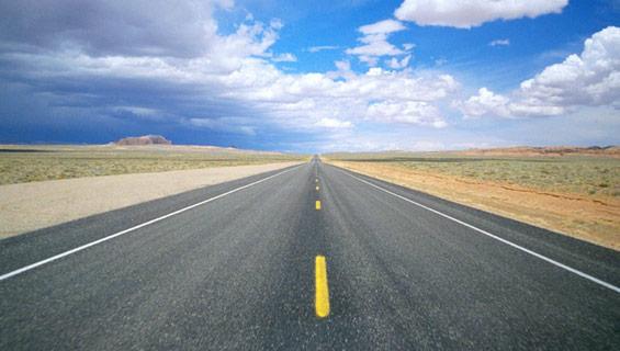 Dikkat! 15 Temmuz Programına Trafik Düzenlemesi