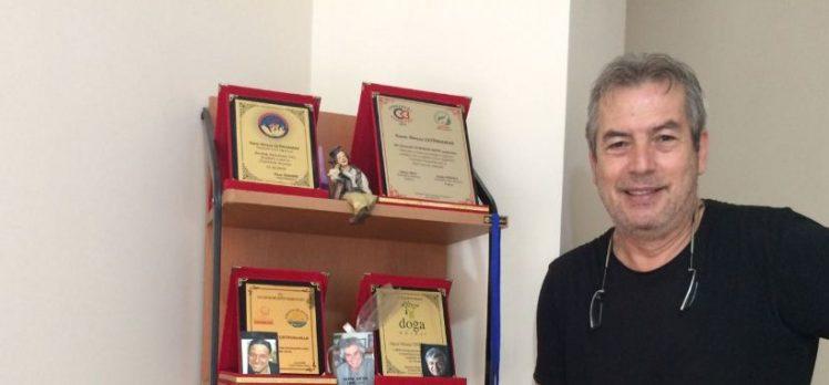 Darıca'da Esnaflık Yapan Hababam Sınıfı Oyuncusu