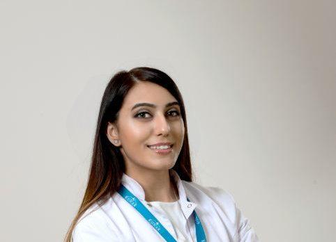 Konak Hastanesi Gebze'den 'Cep Telefonu Bağımlılığı' Uyarısı
