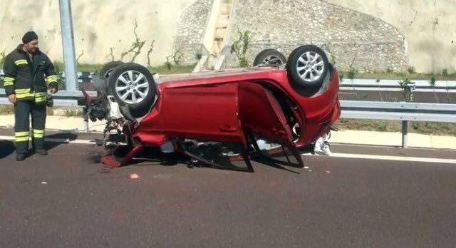 Gebze'de Kaza: 1 Ölü