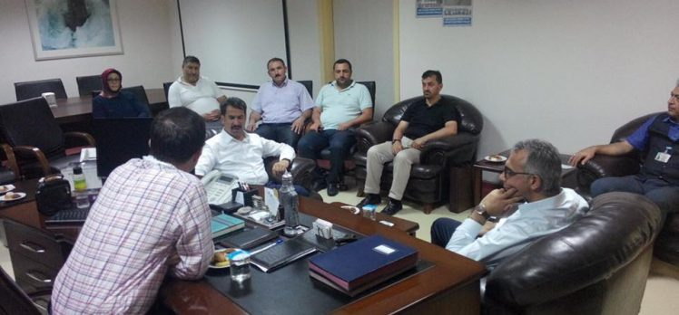 Kalp Ameliyatları Artık Gebze'de de Yapılacak
