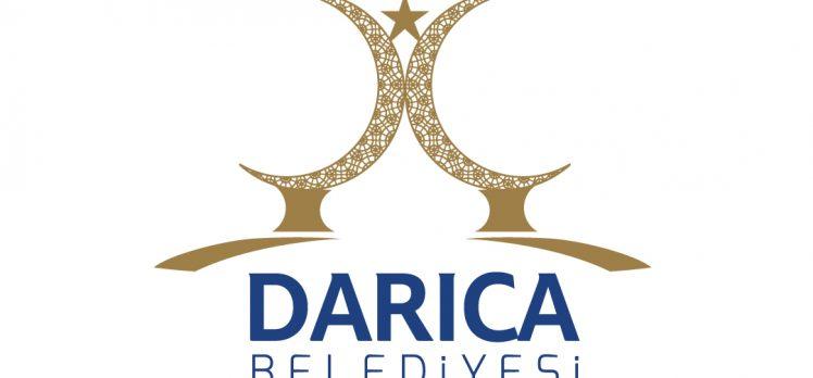 DARICA'DA SON ÜÇ GECE İPTAL EDİLDİ