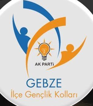 Türkiye Birincisi Gebze