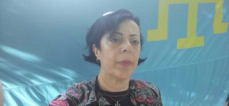 Yardımseverlere İzin Verilmedi, CHP'li Dursun Kınadı