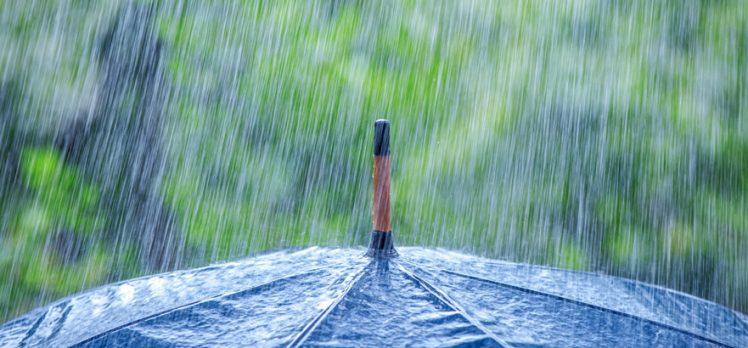 Gebzeliler Dikkat; Meteoroloji Uyardı