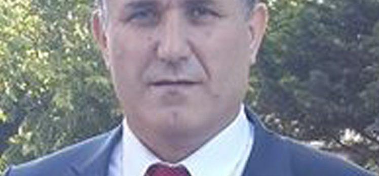 MHP'li Doğan'dan AK Partili Başkanlara Tepki!
