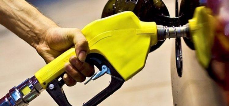 Son Dakika: Benzine ve Motorine Zam!