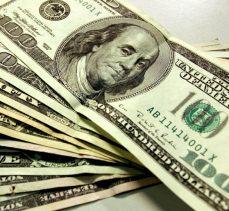 Dolar'da Hareketlilik! Vize Dalgası