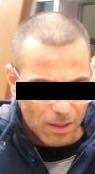 Gebze'de Dolandırıcılık Yapan Şahıs Yakalandı