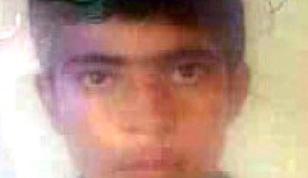 Afgan Uyruklu İşçi Yanarak Hayatını Kaybetti