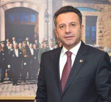 Vali Aksoy'dan 'İnsan Hakları Günü' Mesajı