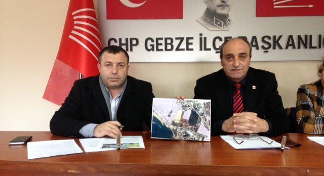CHP'li Yılmaz: ''Nasıl Bir Vicdansızlıktır!''