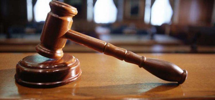 TÜBİTAK'taki FETÖ Davasında Suçu Eşine Attı!