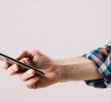Mobil ve Elektronik İmza Sayısı Üç Milyonu Aştı