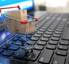 E-Ticaret 2018'de Yüzde 40 Büyüme Hedefliyor
