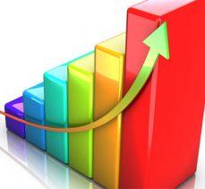 Enflasyon rakamlarıaçıklandı