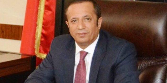 Başkan Toltar'dan Regaip Kandili Mesajı