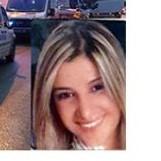1 çocuk annesi kadın, alnından vurulmuş şekilde bulundu!