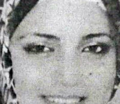 7 aylık hamile kadın bebeğiyle hayatını kaybetti!
