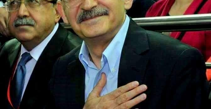 Kılıçdaroğlu Gebze'ye geliyor