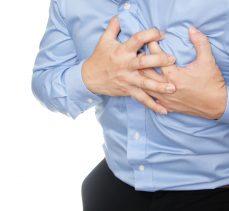 Diyabetin yol açtığı hastalıklara dikkat!