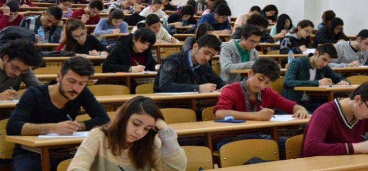 Sınav Kaygısı İçin Önerilere Dikkat!